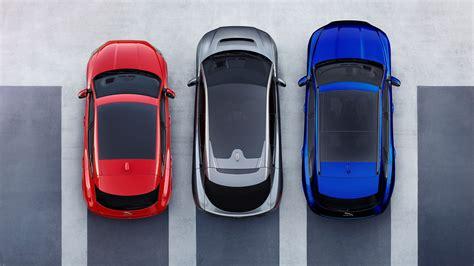 jaguar  pace  pace  pace  wallpaper hd car