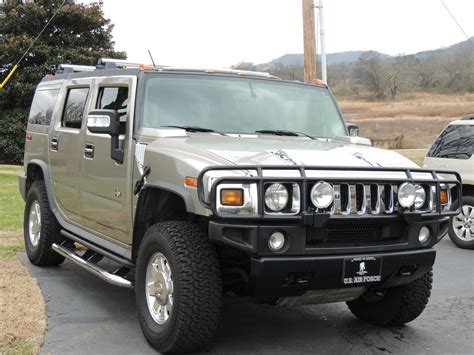 hayes auto repair manual 2003 hummer h2 electronic toll collection service manual for 2003 2009 hummer h2 2003 2009 hummer h2 sport box style 2pc front add on