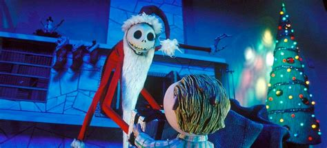filme schauen the nightmare before christmas the nightmare before christmas 1993 owley ch