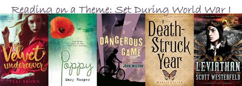 themes in ya literature intellectual recreation reading on a theme young adult