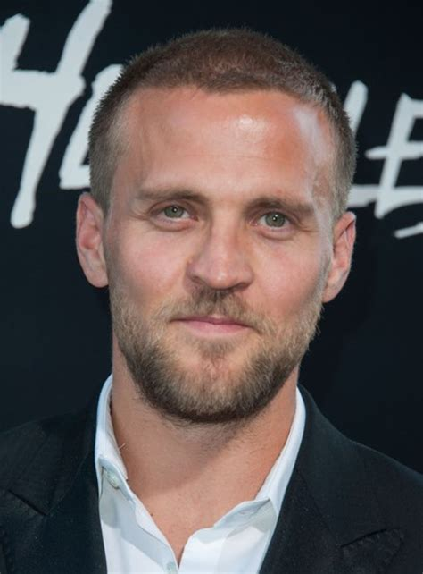mark rowley actor wiki tobias santelmann the last kingdom wiki fandom powered