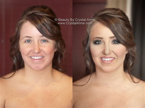 Wedding Hair And Makeup Houston by Airbrush Makeup Artist Houston Fay