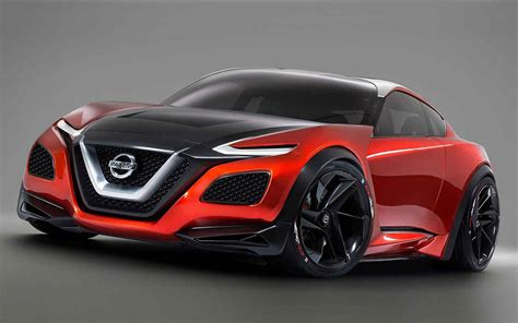 new nissan z 2018 2019 nissan 370z changes release date engine specs and