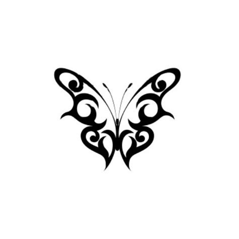 black butterfly tattoos designs black butterfly on shoulder www pixshark