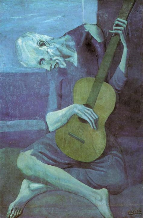 picasso paintings by date seven masterpieces by picasso to