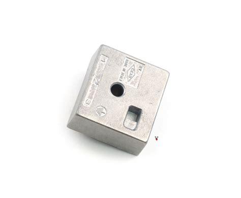Regulator Tv 6 volt voltage regulator