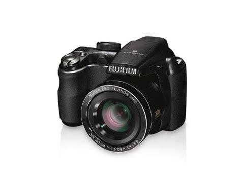 Kamera Fujifilm Finepix S4000 harga fujifilm finepix s4000 murah indonesia priceprice