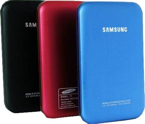 Hardisk Pc Samsung samsung disk enclosure 2 5 quot sata usb 2 0 casing price bangladesh bdstall