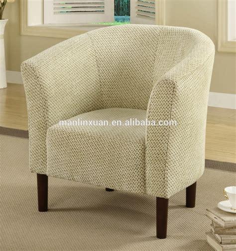 Comfortable Single Chair 2015 Design Comfortable Single Sofa Chair Xy2643
