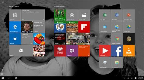 Desktop & Toolbar Icons disappeared   Windows 10 Forums