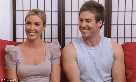 seven year switch couple jackie and tim s parenting seven year switch s jackie reveals she s pregnant as tim