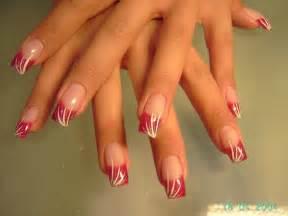 Sexy nail art nail art archive style nails magazine