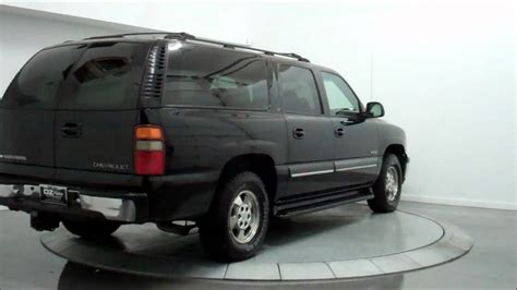 how does cars work 2000 chevrolet suburban 1500 seat position control 2000 chevrolet suburban 1500 4wd lt youtube