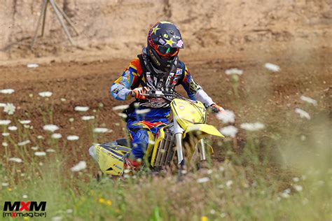 motocross mag 20140731rcu027 motorcross enduro supermoto