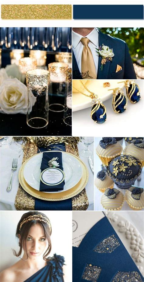gold themes name best 20 royal blue and gold ideas on pinterest prince