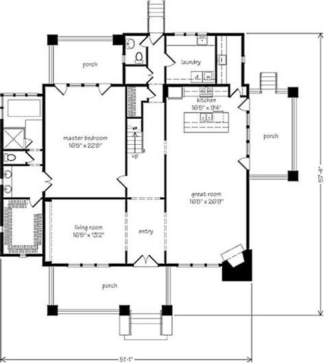 storybook home plans storybook cottage house plans free house design plans