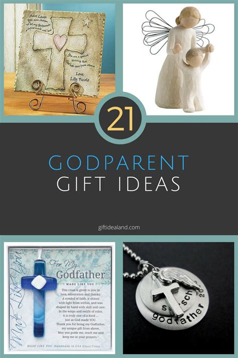 awesome godparents 38 great godparent gift ideas for christening
