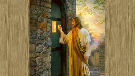 free christmas wallpaper jesus picturespool jesus christ christmas wallpapers greetings