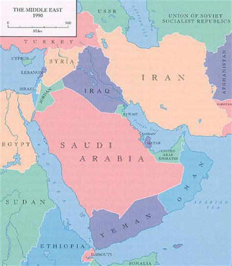 middle east map in 1920 chapter 1 background to war