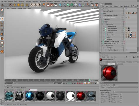 3d molding software best free 3d modeling software