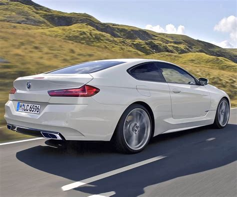 New Bmw 6 Series 2018 2018 bmw 6 series release date redesign price
