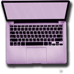 laptop repair dubai laptop screen repair and service