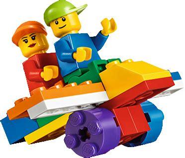 imagenes png lego lego 174 education m 233 xico