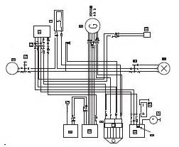ktm engine diagrams