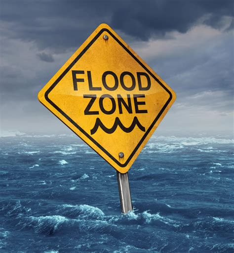 what do i need to know when buying a house what do i need to know about flood zones