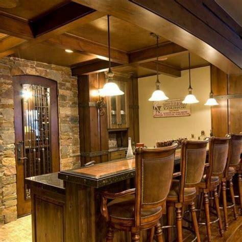 fantastic basement kitchen ideas in cost to build a kitchenette 23 best basement bar ideas images on pinterest basement