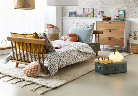 chambre enfant tendance parure de lit enfant tous les mod 232 les pour une chambre