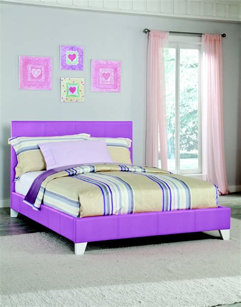 rugs for girls bedroom bedroom rugs for girls turquoise kids rugs teen bedroom