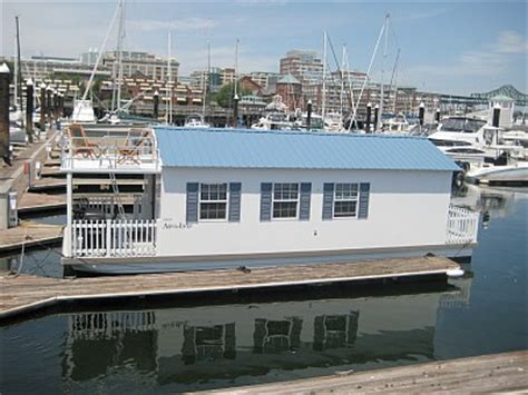 boats for rent in boston harbor houseboat rentals in boston harbor buy rent sell boston