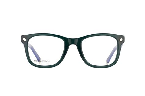 I Dig It Dsquared2 by Dsquared2 Dq 5005 V 096