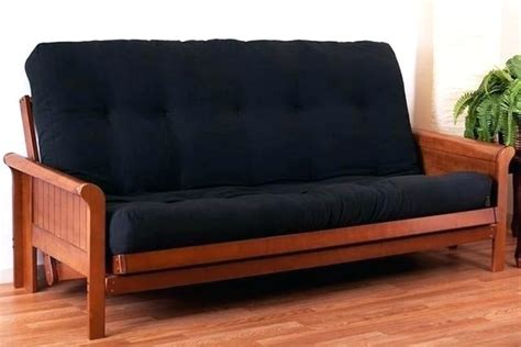 comfortable futon comfortable futon how most comfortable futon mattress