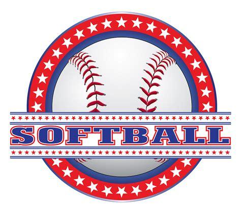 Sale Topi Baseball Design image gallery softball tournament