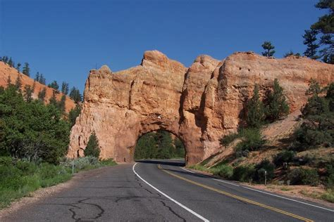 most scenic drives in america utah s scenic byway 12 is one of america s most beautiful roads