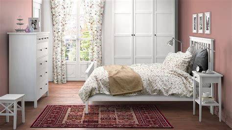 ikea idee da letto camere da letto ikea bambini volantino camere da letto