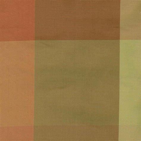 pds upholstery avon fabrics pds 1260 x buffalo check interiordecorating com