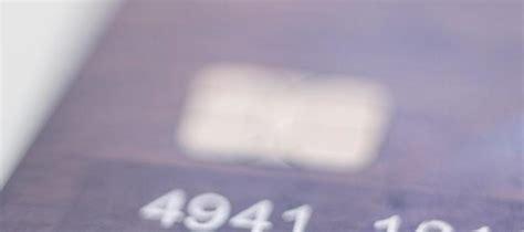 vorteile und nachteile kreditkarten vor und nachteile der prepaid kreditkarte kurzreporter