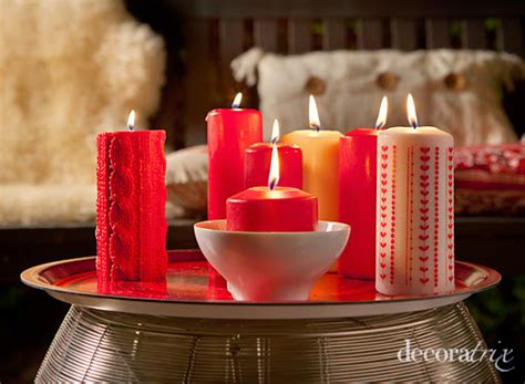como decorar una casa humilde para navidad ideas sencillas para adornar la casa de navidad en un trix