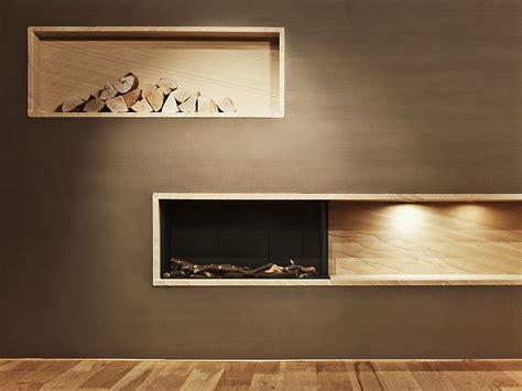 ideen wohnzimmergestaltung wände designer wohnwand