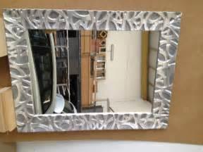 Decorar espejos decorar nuestro hogar con espejos