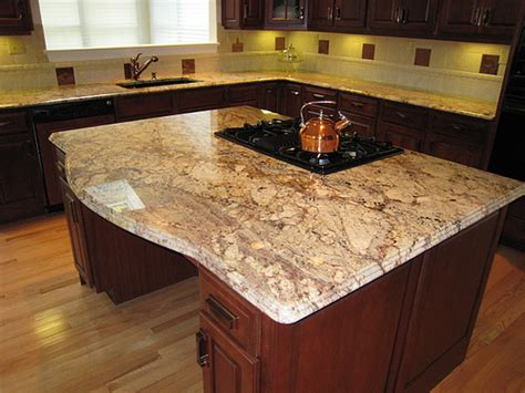 products kitchen countertops