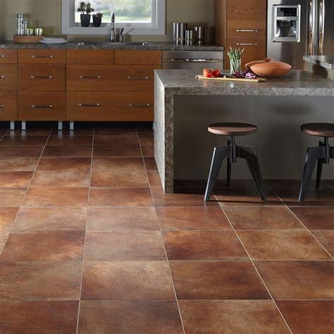 vinyl flooring idea gallery vinyl flooring design photos