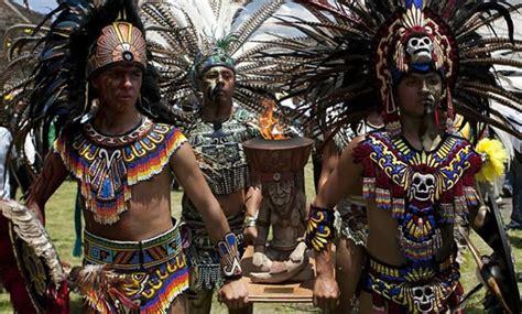 Imagenes De Personas Mayas | pueblos indigenas