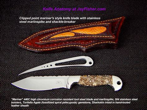 top of the line kitchen knives 100 top of the line kitchen knives company history