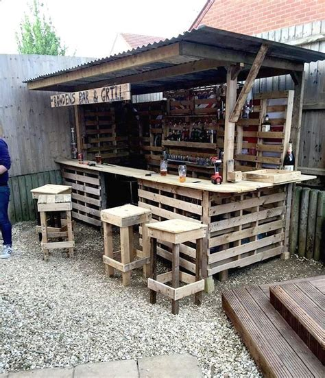 wood shed plans check   picture   shed