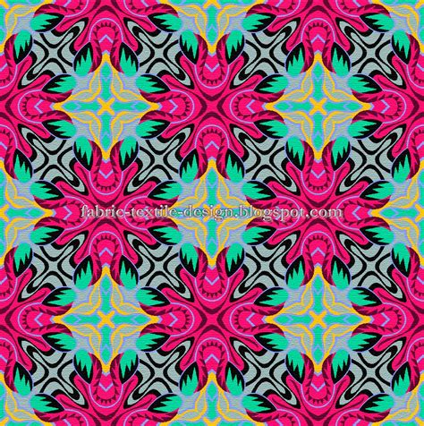 design pattern material new design pattern for jacquard digital print design