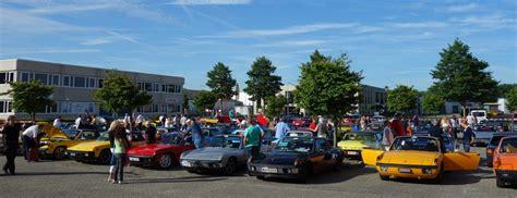 Porsche 914 Club by Home Porsche 914 Club